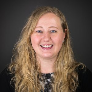 Elisha R. Swartz, Peer Review Editor