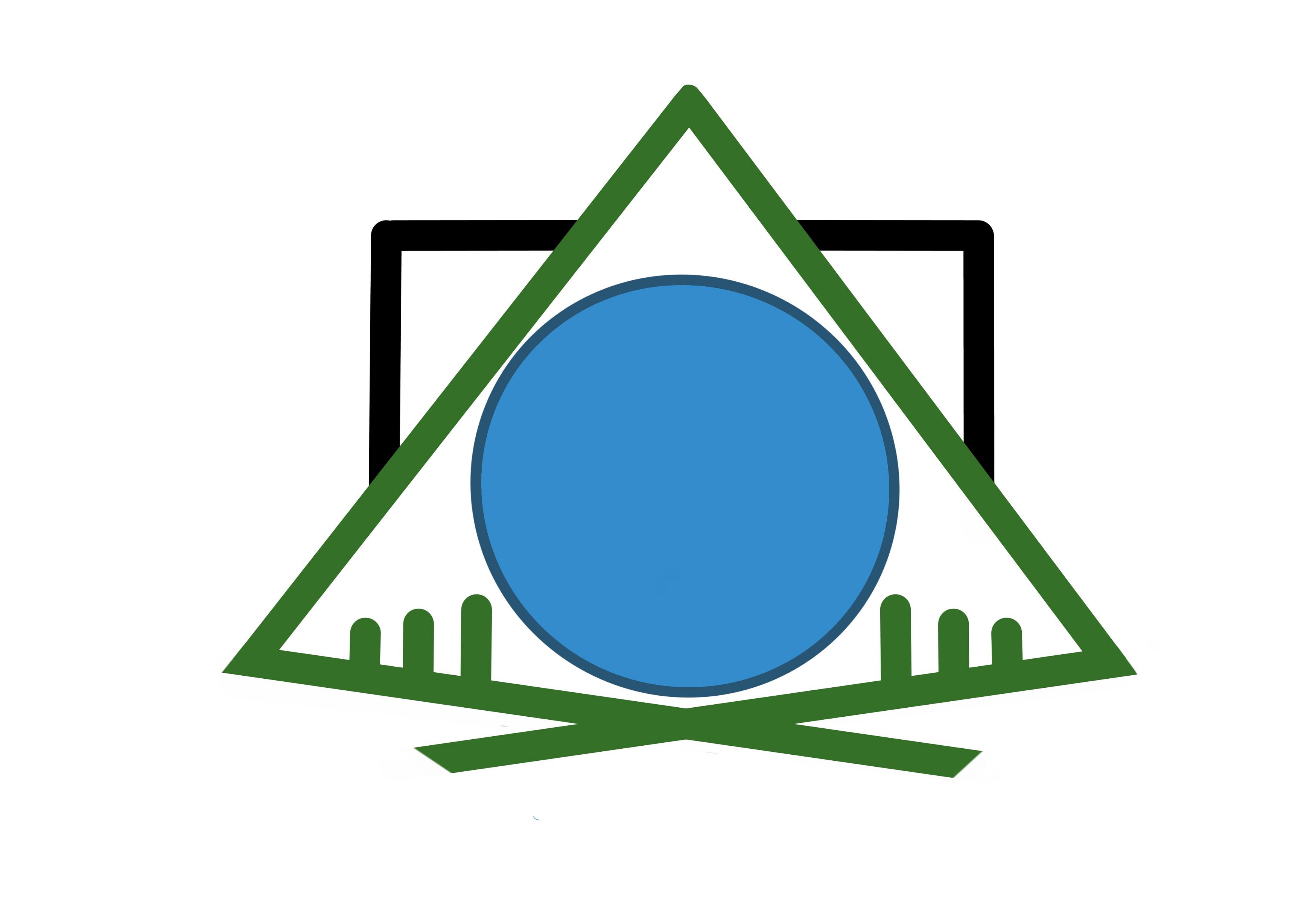 BioResources